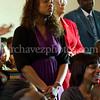 4-12 Travelers Rest Pastor Gates 1st Anniv-172