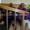 4-12 Travelers Rest Pastor Gates 1st Anniv-79