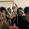 4-12 Travelers Rest Pastor Gates 1st Anniv-133