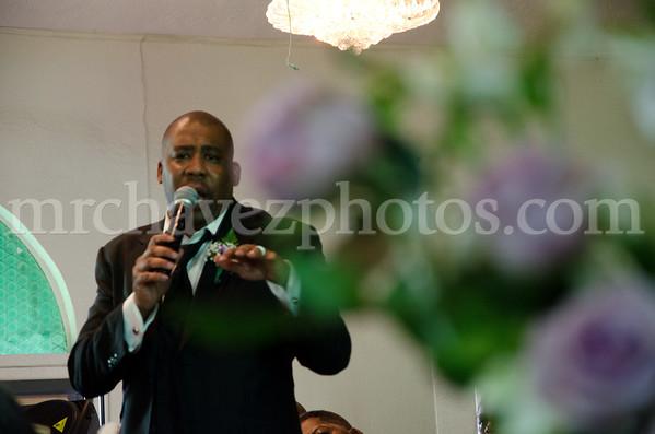 4-12 Travelers Rest Pastor Gates 1st Anniv-156