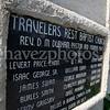 4-12 Travelers Rest Pastor Gates 1st Anniv-109