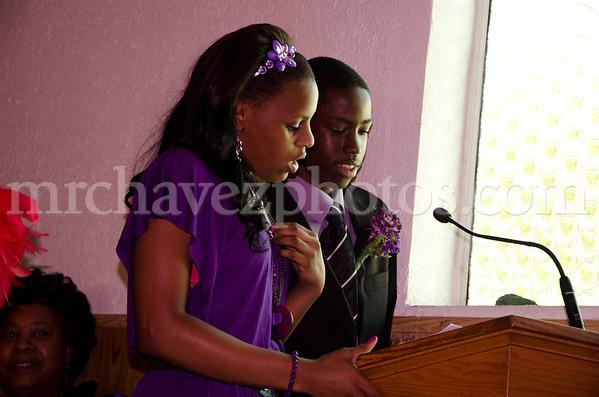 4-12 Travelers Rest Pastor Gates 1st Anniv-113