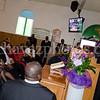 4-12 Travelers Rest Pastor Gates 1st Anniv-220
