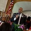 4-12 Travelers Rest Pastor Gates 1st Anniv-59