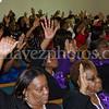 4-12 Travelers Rest Pastor Gates 1st Anniv-139