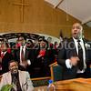 4-12 Travelers Rest Pastor Gates 1st Anniv-123