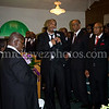 4-12 Travelers Rest Pastor Gates 1st Anniv-189