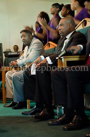 4-12 Travelers Rest Pastor Gates 1st Anniv-28