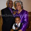 4-12 Travelers Rest Pastor Gates 1st Anniv-229