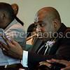 4-12 Travelers Rest Pastor Gates 1st Anniv-39