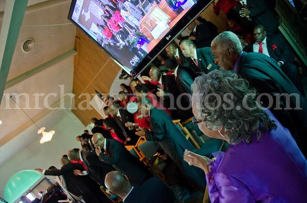 4-12 Travelers Rest Pastor Gates 1st Anniv-128