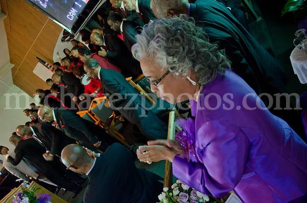 4-12 Travelers Rest Pastor Gates 1st Anniv-129