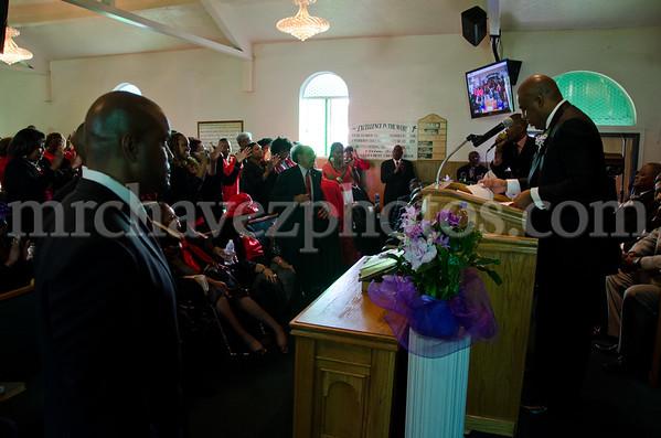 4-12 Travelers Rest Pastor Gates 1st Anniv-134