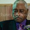 4-12 Travelers Rest Pastor Gates 1st Anniv-74