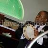 4-12 Travelers Rest Pastor Gates 1st Anniv-23