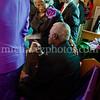 4-12 Travelers Rest Pastor Gates 1st Anniv-185