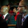 4-12 Travelers Rest Pastor Gates 1st Anniv-158