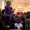 4-12 Travelers Rest Pastor Gates 1st Anniv-20