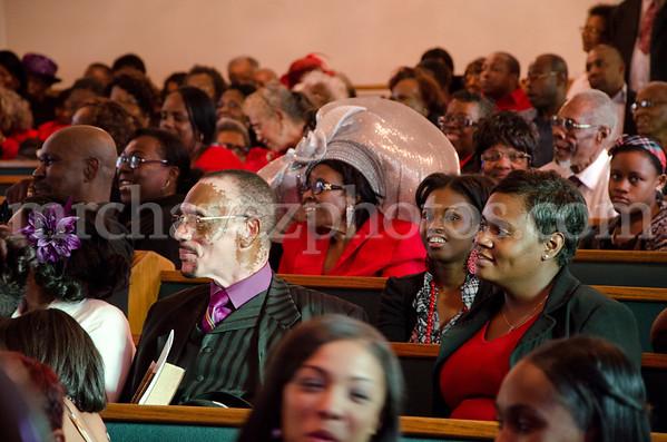 4-12 Travelers Rest Pastor Gates 1st Anniv-209
