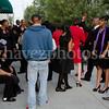 4-12 Travelers Rest Pastor Gates 1st Anniv-207