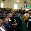 4-12 Travelers Rest Pastor Gates 1st Anniv-146