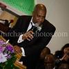 4-12 Travelers Rest Pastor Gates 1st Anniv-148