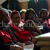 4-12 Travelers Rest Pastor Gates 1st Anniv-69