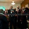 4-12 Travelers Rest Pastor Gates 1st Anniv-190