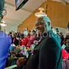 4-12 Travelers Rest Pastor Gates 1st Anniv-126