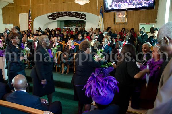 4-12 Travelers Rest Pastor Gates 1st Anniv-42