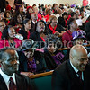 4-12 Travelers Rest Pastor Gates 1st Anniv-8