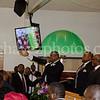 4-12 Travelers Rest Pastor Gates 1st Anniv-183