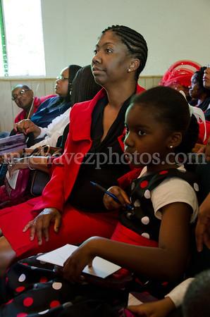 4-12 Travelers Rest Pastor Gates 1st Anniv-57