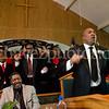 4-12 Travelers Rest Pastor Gates 1st Anniv-122