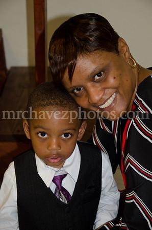 4-12 Travelers Rest Pastor Gates 1st Anniv-203