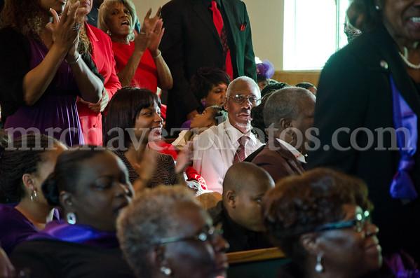 4-12 Travelers Rest Pastor Gates 1st Anniv-173