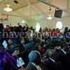 4-12 Travelers Rest Pastor Gates 1st Anniv-131
