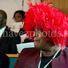 4-12 Travelers Rest Pastor Gates 1st Anniv-153