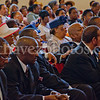 9-12 SMBC at Praises of Zion Church-119