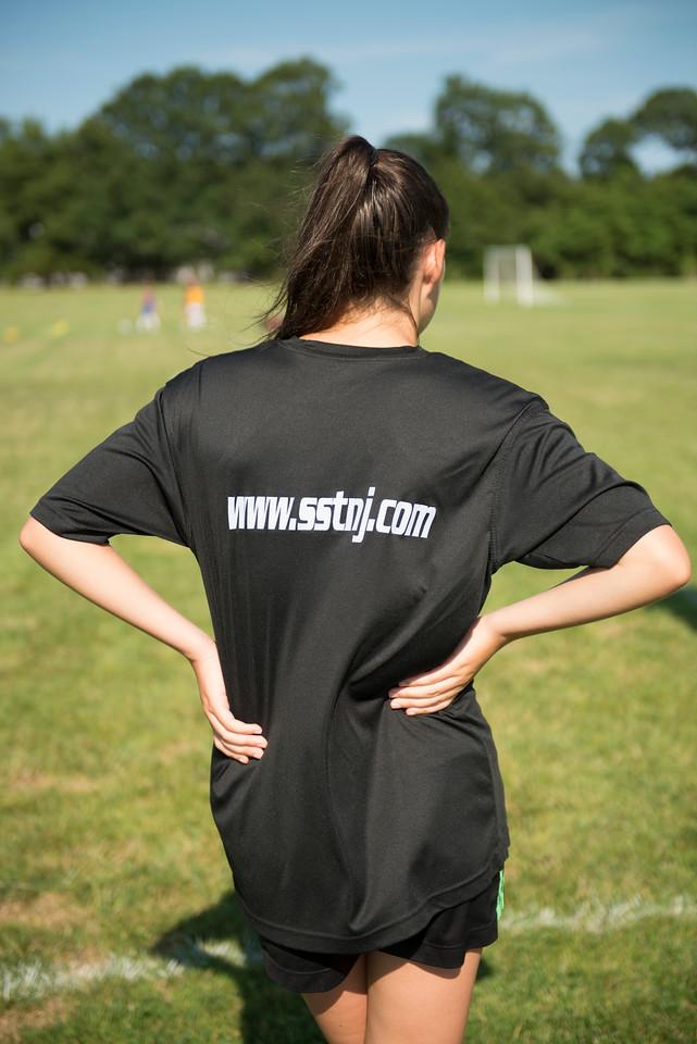 SST Summer Select Photos