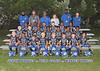 401_Jr Rookie Football