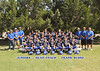 410_Juniors Football