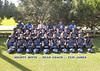 405_Mighty Mites Football