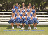 409_Bantams Cheer