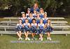 413_Seniors Cheer