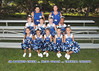 402_Jr Rookie Cheer