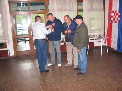 PZ Vrapčanski potok 3. rujna 2998.