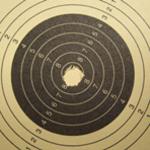 slike za web_puska-pistolj