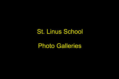 ST. LINUS SCHOOL