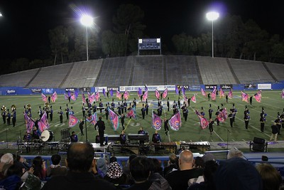 2016-10-22 BOA Competition Spartan Stadium SJ